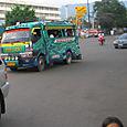 Jeepney Cebu Style