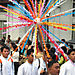 Marian Parade