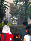 Cebu_basilica_6